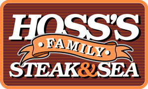 ashicentral-Hoss's_Steak_and_Sea_House