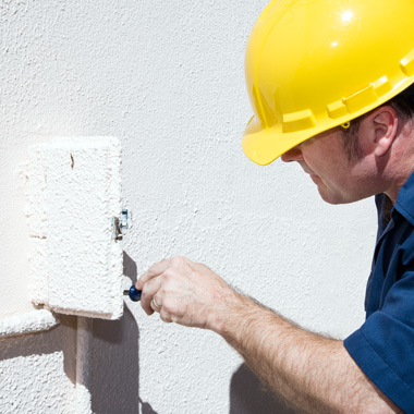 ashicentral-we-inspect-electrical