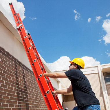 ashicentral-we-inspect-roofing