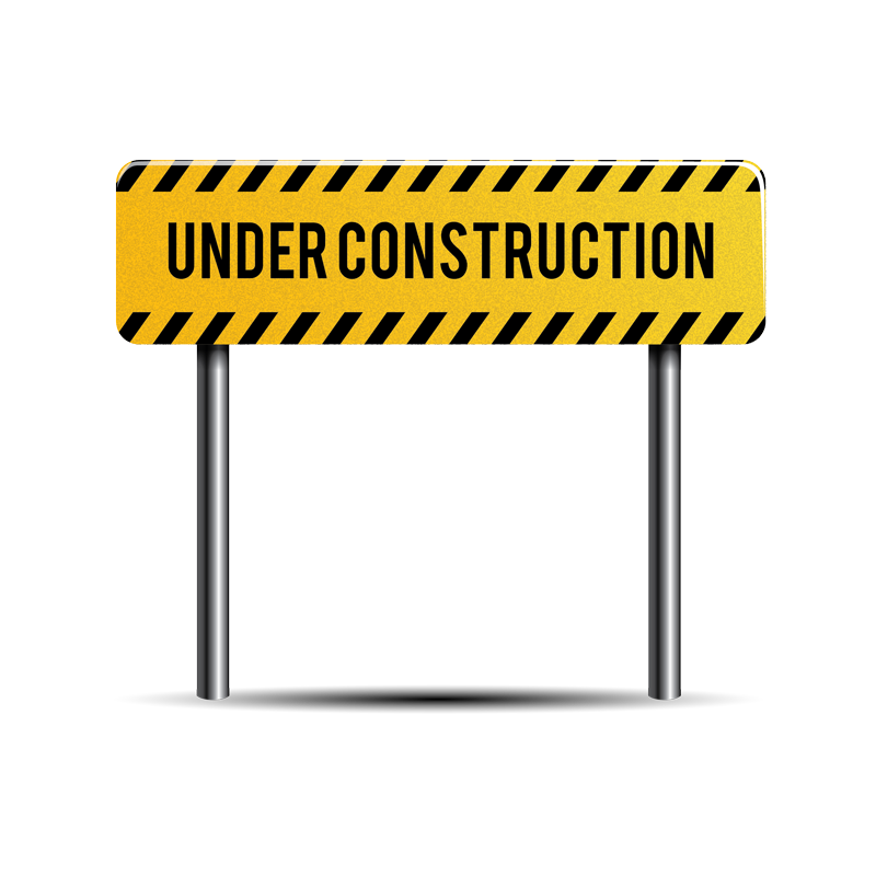 ashicentral-under-construction